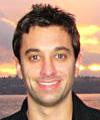 Joshua Ackerman